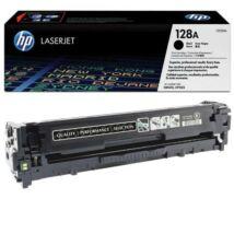 Eredeti HP 128A (CE320A) - 2.000 oldal
