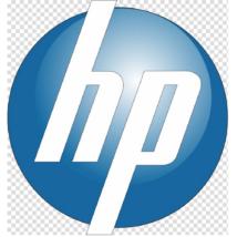 Eredeti HP 147A fekete (W1470X) - 25.200 oldal