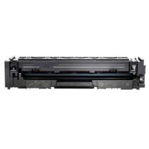 Utángyártott HP 205A (CF530A) - 1.100 oldal
