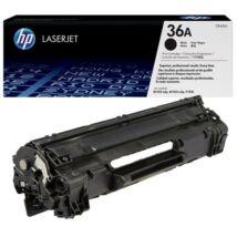Eredeti HP 36A (CB436A) - 2.000 oldal