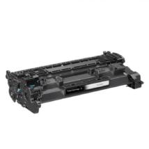 Utángyártott HP 59A (CF259A) - 3.000 oldalas