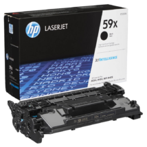 Eredeti HP 59X (CF259X) - 9.000 oldal