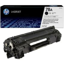 Eredeti HP 78A (CE278A) - 2.100 oldal