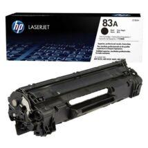 Eredeti HP 83A (CF283A) - 1.500 oldal
