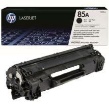 Eredeti HP 85A (CE285A) - 1.600 oldal