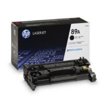 Eredeti HP 89A (CF289A) - 5.000 oldal