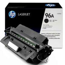 Eredeti HP 96A (C4096A) - 5.000 oldal