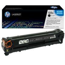 Eredeti HP CB540A - 2.200 oldal