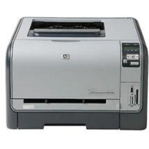 HP Color LaserJet CM 1512