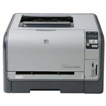 HP Color LaserJet CP 1519