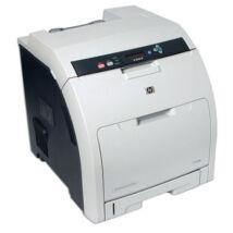 HP Color LaserJet CP 3505