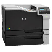 HP Color LaserJet CP 5520