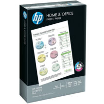 HP Home&Office A/4 80gr.