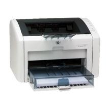 HP LaserJet 1028