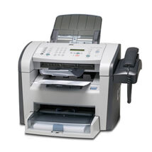 HP LaserJet 3050Z