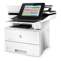 HP LaserJet Enterprise M527 c / dn / f