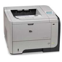 HP LaserJet Enterprise P3010