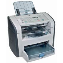 HP LaserJet M1319