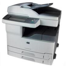 HP LaserJet M5035
