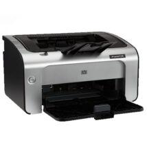 HP LaserJet P1108