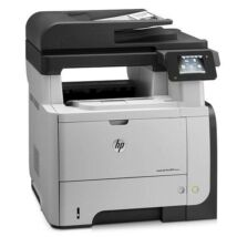 HP LaserJet Pro 500 MFP M521dw