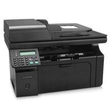 HP LaserJet Pro M1210