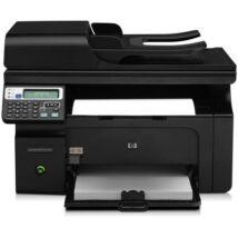 HP LaserJet Pro M1217 nfw