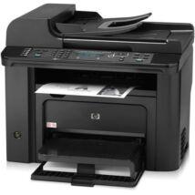 HP LaserJet Pro M1536 DNF