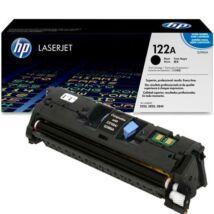 Eredeti HP Q3960A fekete - 5.000 oldal