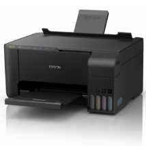 Epson L3150 ITS Mfp (C11CG86405)