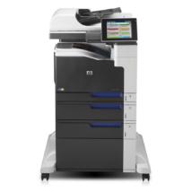 HP LaserJet Enterprise 700 Color M775 z +