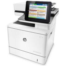 HP Color LaserJet Enterprise M577dn / f