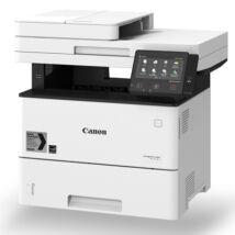 Canon MF 525X