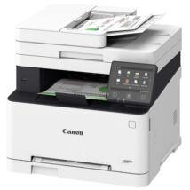 Canon MF 633 CDW