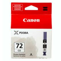 Eredeti Canon PGI-72 chroma optimizer - 14 ml