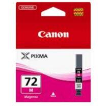 Eredeti Canon PGI-72 magenta - 14 ml