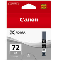 Eredeti Canon PGI-72 szürke - 14 ml