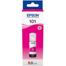 Eredeti Epson 101 - T03V3 magenta (C13T03V34A) - 70ml ~6.000 oldal