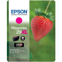 Eredeti Epson T2993 magenta - 450 oldal