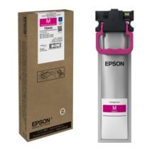 Eredeti Epson T9443 magenta - 19,9ml ~3.000 oldal