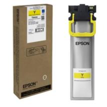 Eredeti Epson T9444 sárga - 19,9ml ~3.000 oldal