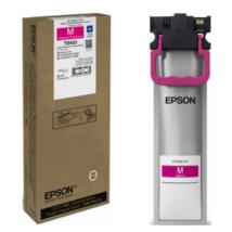 Eredeti Epson T9453 magenta - 38,1ml ~5.000 oldal