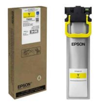 Eredeti Epson T9454 sárga  - 38,1ml ~5.000 oldal