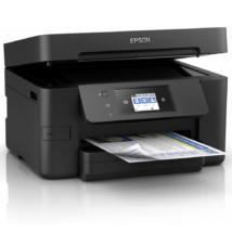 Epson WorkForce WF-3725DWF