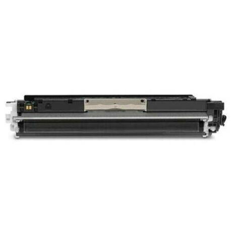 Utángyártott HP 126A (CE310A) - 1.200 oldal