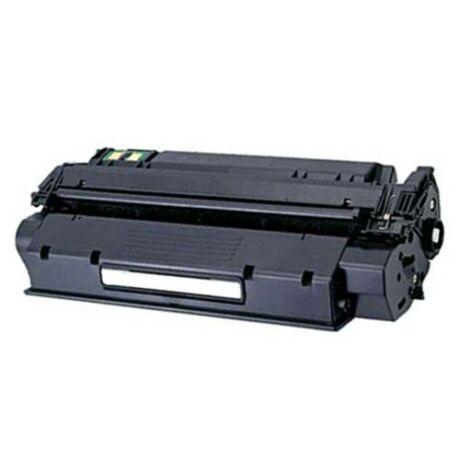 Utángyártott HP 13X (Q2613X) - 4.000 oldal
