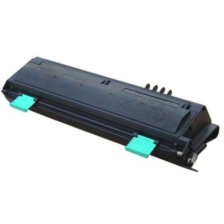 Utángyártott HP 3900A - 8.100 oldal