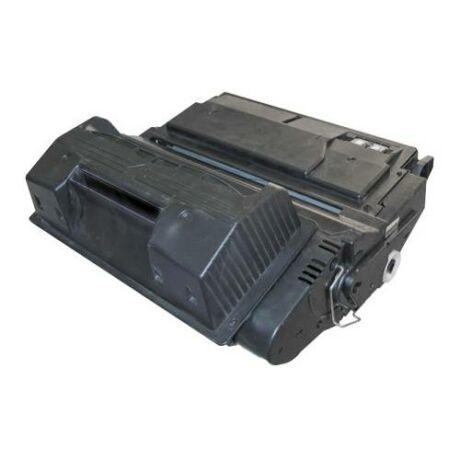 Utángyártott HP 42X (Q5942X) - 20.000 oldal