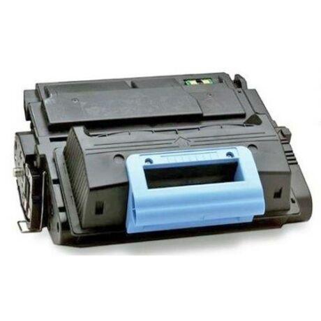 Utángyártott HP 45A (Q5945A) - 20.000 oldal