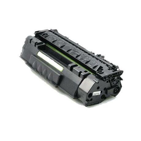 Utángyártott HP 49A (Q5949A) - 2.500 oldal